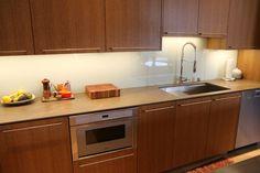 Halogen Kitchen Lighting Fixtures  Httpsinhvienthienan Custom Kitchen Lighting Under Cabinet Review