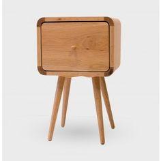 C043 - Spisebord med laminatbordplade og stilfuldt bordstel - design ...