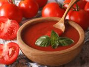 Check our Original Italian Pomodoro Sauce Recipe and learn how to make it at home. Tips and tricks to prepare the best Homemade Italian Tomato Sauce Recipe. Pomodoro Sauce Recipe, Tomato Sauce Recipe, Vegetable Stew, Vegetable Puree, Comidas Pinterest, Salmon Y Aguacate, Olive Oil Benefits, Curry Ketchup, Sauce Tomate
