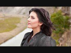 Tatiana Cerga - Aripi