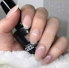 Wedding nails > Jessica Cosmetics > SoHo In Love > GELeration