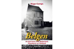 Elsevier Belgen   € 14,95 Elsevier Exclusief