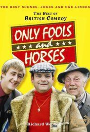 Watch Only Fools And Horses Online Miami Twice. The Trotters arrive in Miami, where they are spotted by Mafia Don Vincenzo Occhetti and his sons, the don just happening to be Del's exact double. The Occhettis welcome the brothers but ...