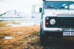 heading-northwest:  Adventure -Yuriy + Julia