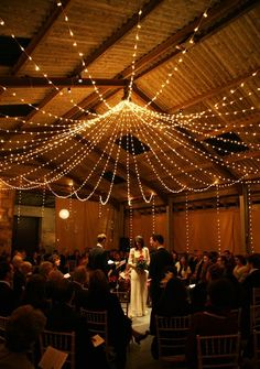 Photos Of Some The Wonderful Wedding Celebrations At Kinkell Byre A Converted Barn That Venues ScotlandBarn