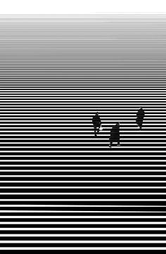 She Dreams Sisyphus - KARBORN