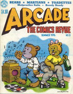 robert-crumb-arcade-6-1373242398_org.jpg (1221×1575)