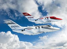honda aircraft company has announced that the hondajet, the fastest jet in its class, has officially secured its first speed records over two recognized courses.