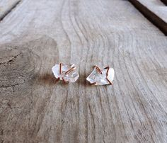 PERFECT PAIR EARRINGS
