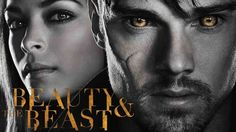 """""""Analyzing Obsession """" is my article that attempts to explain the passion I have for the BEST.TV. SHOW. EVER. Click on image to go to article on my website. **Disclaimer: I do not own Beauty and the Beast, its characters or images. They belong to the CW Network.**"""