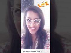 Salman Khan funny Bollywood News on Youtube