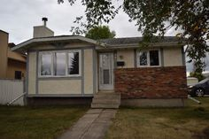 HOMENOVA - For Sale: 8807 152b Ave NW, Edmonton, Alberta T5E 6G1 - $330,000