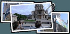Open Tour : Visitez Lyon à bord de nos bus Bus