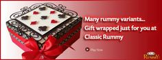 Play Rummy Online on India's Most Favorite Online Rummy Website. Free Welcome Bonus. Play NOW! Play Online, Online Games, Rummy Online, Real Player, Played Yourself, Free Games, Games To Play, Card Games, Just For You