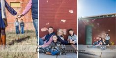 Family Photography Ideas by Eternal Bliss Photography in West Texas