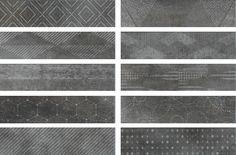 Academy Tiles - Porcelain Tiles - Brooklyn - 83446