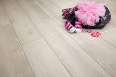 Underfloor Heating, Vinyl Flooring, Plank, Contemporary Style, Amazon, Luxury, How To Wear, Tiles, Cottage
