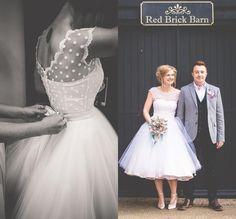 20+ Short Boho Wedding Dress - Cute Dresses for A Wedding Check more at http://svesty.com/short-boho-wedding-dress/