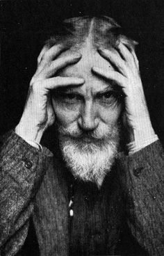 George Bernard Shaw - Buscar con Google