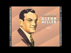 Ciribiribin - Glenn Miller and his Orchestra