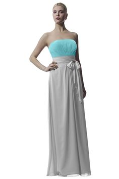 Bridesmaid+Dresses+Style+612