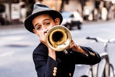 A Beginner's Guide: Your First Trumpet Lesson by Trumpet Hub