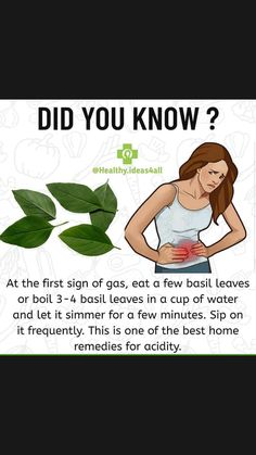 Home Health Remedies, Holistic Remedies, Homeopathic Remedies, Natural Health Remedies, Health Facts, Health And Nutrition, Health Tips, Health And Wellness, Health Quotes