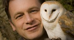 On the 31st of October TV presenter and naturalist Chris Packham will explore the wild side of Halloween with a free-to-attend public lecture where he will discuss how bats live and explore the vital ecologic role they play. The timings are still to be confirmed, so keep an eye out on our website.