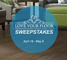 Mohawk Industries, Mohawk Flooring, Cash Prize, Enter To Win, Hawaii Vacation, Floors, Love You, Sayings, Link