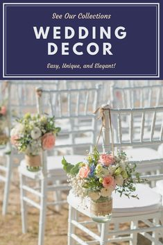Awesome Wedding Decor Ideas Collections - Great And Cost-effective Wedding Decorations Idea Are Ready For You. No More Than One Click Away. Stop By Our Page Today!