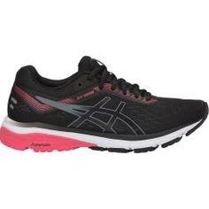 12 Best Asics Schuhe images Asics gel noosa, Asics sko  Asics gel noosa, Asics shoes