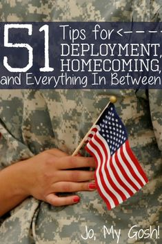 deployment homecoming Homecoming, deployment, reintegration-- tons of tips to help through every stage. Military Marriage, Military Deployment, Military Relationships, Military Families, Army Family, Military Couples, Military Quotes, Distance Relationships, Homecoming Signs