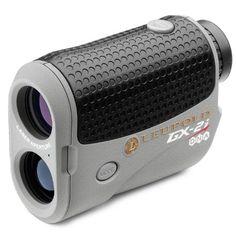 Leupold gx-2i digital rangefinder - http://golf-stuff.org/leupold-gx-2i-digital-rangefinder/