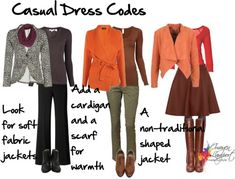 Casual Dress Codes, Imogen Lamport, Wardrobe Therapy, Inside out Style, Blog