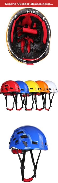 Full Set Safety Rigging Hardware Atv,rv,boat & Other Vehicle Safety Climbing Helmet Hat For Aerial Work Fast Safety Insurance Climbing Rope Sport Harness