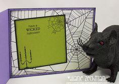 wicked cool- inside