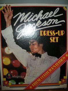 Michael Jackson Dress-Up Set null,http://www.amazon.com/dp/B002LO89N8/ref=cm_sw_r_pi_dp_7bAbsb0Z110WMJCF
