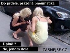 problem? | ZASMEJSE.CZ Memes Humor, Top Memes, Funny Fails, Funny Jokes, Romantic Humor, Picture Postcards, Adult Humor, Candid, Jokes