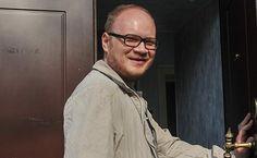 ☑ Журналист Кашин назвал подозреваемых в покушении на него ⤵ ...Читать далее ☛ http://afinpresse.ru/policy/zhurnalist-kashin-nazval-podozrevaemyx-v-pokushenii-na-nego.html