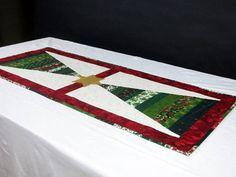 Handicraft, Bunt, Appreciation, Etsy Shop, Quilts, Holiday Decor, Artwork, Home Decor, Weihnachten