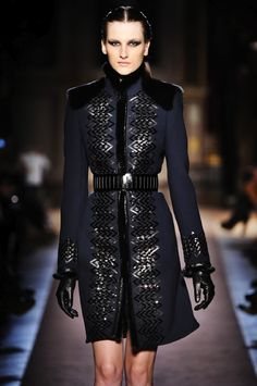 Andrew Gn - Fall 2012-Winter 2013