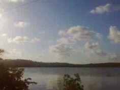 Ilha de Itapessoca Goiana PE 001