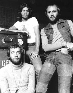 Broken Heart Lyrics, Mending A Broken Heart, Archive Music, Robin, Barry Gibb, Band Of Brothers, Music Photo, Isle Of Man, Popular Music