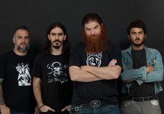 HeadbangerVoice: Matanza confirma participação especial em show em ...