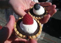 """Ghirardelli Square Chocolate Festival. Ghirardelli Square Chocolate Festival. """"Ghirardelli Square Chocolate Festival"""""""