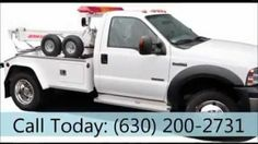Wrecker towing service in, near, around Naperville, IL, plus all surrounding suburbs. Wrecker tow trucks here for you with a low cost guarantee included. Truck Mechanic, Tow Truck, Motorcycle Towing, Wrecker Service, Naperville Illinois, Donate Car, Flatbed Towing, Google Today, Cargo Transport