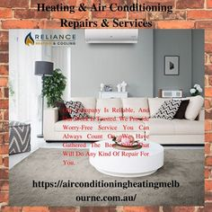 "Air Conditioner Repair Melbourne AC Service Installation Evaporative Cooler Repair Technician/Guy. Quick Fix, Call Us Today: 1300 652 232."" /><meta name=""twitter:title"" content=""Air Conditioner Repair Melbourne 