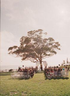 Photography: Elizabeth Messina - elizabethmessina  Event Planning: VP Events, Inc. - vpevents.com  Floral Design: Dolce Designs - dolcedesignsstudio.com/    Read More: http://www.stylemepretty.com/california-weddings/santa-barbara/2013/05/16/santa-barbara-wedding-from-elizabeth-messina/
