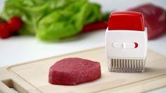 10 Utensílios de cozinha que não podem faltar na sua casa #26
