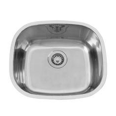 #Universal bowl 1u - 382Lx330Wx145H